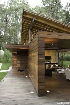 modern-wood-house-minimal-villa-great-gatsby-luxury-lifestyle-photography