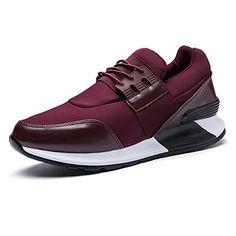 new concept 8a4df f1820 Balenciaga, Herrmode, Sneakers, Ledig Herr