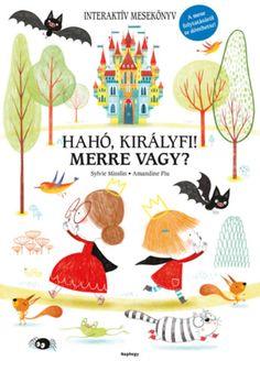 idézetek a hazatérésről 43 Best books images | Books, Picture book, Childrens books
