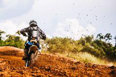 Motorcycle Ear Plugs