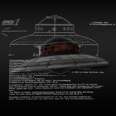 Elevate your workflow with the Haunebu II asset from DarMar. Find this & other Space options on the Unity Asset Store. Secret Space Program, Hair Health And Beauty, Fashion Templates, Aliens And Ufos, Army Vehicles, Flying Saucer, Other Space, Color Themes, Colour Images