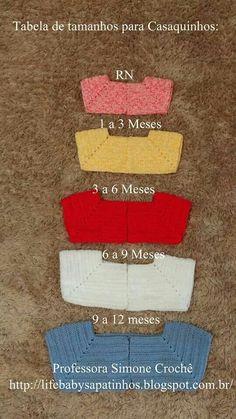 Crochet Vest Pattern Knit Crochet Crochet Patterns Crochet Baby Booties Baby Girl Crochet Crochet For Kids Baby Knitting Hand Embroidery Baby Dress IG ~ ~ crochet yoke for Irish lace, crochet, crochet p This post was discovered by Ел New model, new colo Baby Girl Crochet, Crochet Baby Clothes, Crochet For Kids, Crochet Baby Dresses, Crochet Yoke, Crochet Cardigan, Crochet Stitches, Baby Cardigan, Crochet Jacket