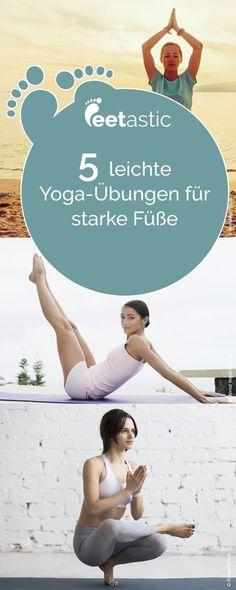 Yoga-Übungen für das Gesicht - Sanftes Muskeltraining statt Botox & Co. (German Edition)