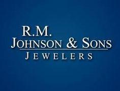 Christmas Cash - RM Johnson and Sons Jewelers