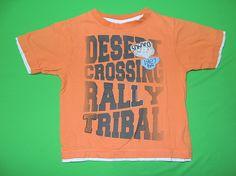 T-Shirt C Gr.98