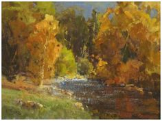 Dolores Canyon