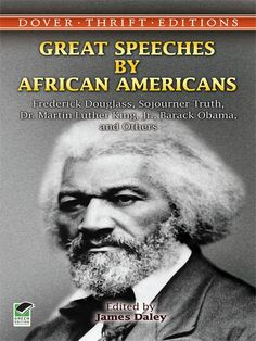 An Overview of the African-American Experience