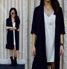 More looks by Keri H: http://lb.nu/kerih  #casual #chic #street