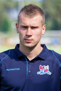 Łukasz Zakrzewski.JPG (2336×3504)