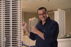 Comprar Sua Casa Própria: Construtora realiza Salão de Imóvel com até 80% de...