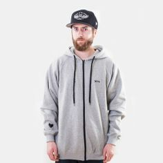 Welcome to Deys, a independent Norwegian clothing company. We´re a clothing and lifestlye company with a great future. Hooded Jacket, Athletic, Hoodies, Winter, Sweaters, Jackets, Fashion, Jacket With Hoodie, Winter Time