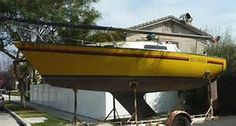 san juan 24 sailboat - Yahoo Image Search Results Sailboats, Yahoo Images, Image Search, Sailing, Outdoor Decor, Home Decor, San Juan, Sailing Yachts, Homemade Home Decor