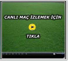 Pin by Mostafa Ntivi on Yacine tv in 2020 Free online tv