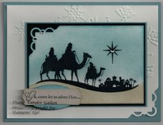 "Here you can find some new design about Sahara Sand 8-1/2"" x 11"" Card Stock - by Stampin' Up! Description from tatoobild.com. I searched for this on bing.com/images"