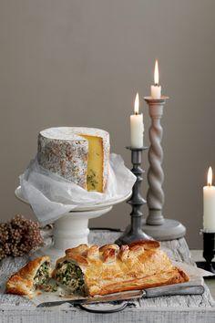 http://www.elleeten.nl/Food/feestelijke-Britse-recepten-menu-voor-kerst