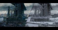 "VFX breakdown for the beautiful movie ""Duelist"" that we finished nine months ago.    http://www.imdb.com/title/tt5282006/?ref_=nv_sr_1    Showreel credits:  Music: Original score by Igor Vdovin  Sound fx and mixing: Alexey Samodelko    www.facebook.com/MainRoadPost  www.mrpost.ru"