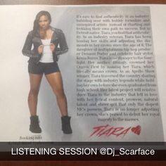 LISTEN SESSION... TIARA #dj #djs #djgear #michigan #music #detroit #setup #club #djlife #rane #serato #scratchlive #scratch #live #turntables #turntablism #turntablist #edm #soundguy #sound #sounds #fresh #kold #inksternative #conglomeratedjs #djscarface by dj_scarface http://ift.tt/1HNGVsC