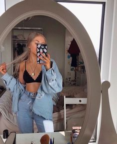 summer outfits for women Mode Outfits, Night Outfits, Trendy Outfits, Fashion Outfits, 30 Outfits, Party Outfits, Fashion Clothes, Mode Instagram, Paris Mode