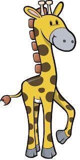 Fröken Flano Filosoferar: Gissa djur Tigger, Scooby Doo, Disney Characters, Fictional Characters, Drama, Animals, Education, Art, Communication