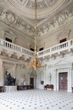 1000 Images About Eternal Interiors On Pinterest Drawing Rooms Palaces And Palazzo
