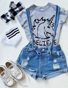 Toddler Shirt / California Dreamin / Baby Shirts / Baby Tees / Handmade Shirts / Toddler Tees / Trendy Baby Clothes / Baby Shirts - Shirt Casuals - Ideas of Shirt Casual - Toddler Shirt / Unicorn Shirt / Baby Shirts / Baby Tees / Teenage Outfits, Teen Fashion Outfits, Outfits For Teens, Girl Fashion, Summer Outfits, Fashion Clothes, Fashion Shoes, Fashion Dresses, Fashion Design