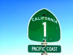 California Highway One: The Complete Guide to the Coastal Route