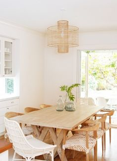 Portfolio - Becki Owens light fixture and table SOURCES??