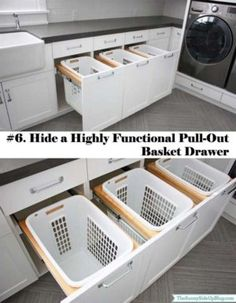 DIY-Hideaway-Home-Projects-6