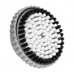 CLARISONIC® 'Spot Therapy' Body Brush Replacement Head