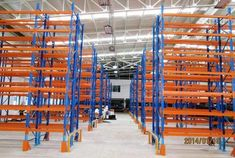 Abazar Racking & Shelving LLC are the specialist supplier of storage solutions in the UAE & Middle East and efficient supply of Industrial Storage Systems. Shelving Solutions, Shelving Systems, Warehouse Shelving, Warehouse Design, Steel Shelving, Racking System, Improve Productivity, Industrial Storage, Uae