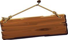 Wooden (3) [преобразованный].png
