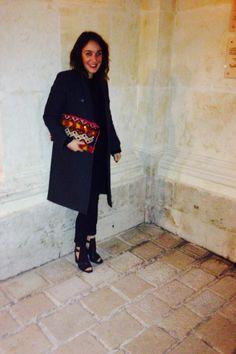 #fashion#new#shoes#miabag