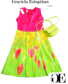 Summer Dresses, Fashion, Moda, Summer Sundresses, Fashion Styles, Fashion Illustrations, Summer Clothing, Summertime Outfits, Summer Outfit