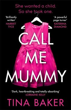 call me mummy Page Turner, Thrillers, Call Me, Best Sellers, Ebooks, Lorraine, Free Apps, Audiobooks, Collection