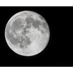 Silver Moon ❤ liked on Polyvore featuring backgrounds