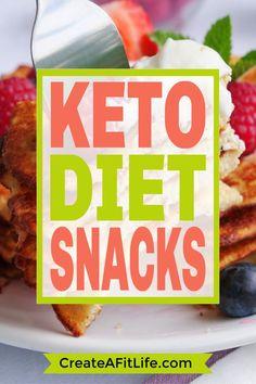 Keto Rutabaga Recipes - Recipes World Cyclical Ketogenic Diet, Ketogenic Diet Weight Loss, Ketogenic Diet Food List, Ketogenic Diet For Beginners, Weight Loss Snacks, Keto Diet For Beginners, Keto Meal, Diet Desserts, Diet Snacks