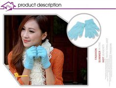 Aliexpress.com : Buy Free Shipping Women's Gloves for Capacitive Touch Screen, Winter Must have Y0306 from Reliable Capacitive Gloves suppliers on SICIBAY - Kids' Clothing:Selling for Donating