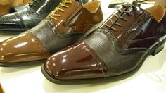Classic wing tips Evolve Clothing, Men Dress, Dress Shoes, Oxford Shoes, Lace Up, Classic, Tips, Clothes, Fashion