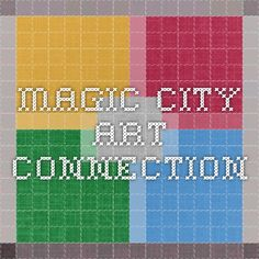 Magic City Art Connection to charge $5 admission in 2015