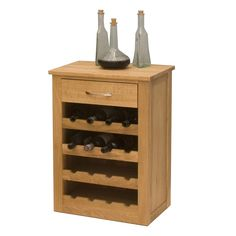 theres 10 off our mobel oak wine rack lamp in our easter dining promotion bonsoni mobel oak hideaway