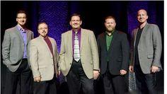 National Folk Festival Presents Joe Mullins & the Radio Ramblers - http://www.cybergrass.com/node/4691