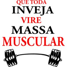 Estampa para camiseta Fitness 000777                                                                                                                                                                                 Mais