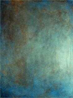 Finishes | Shikkui. Marmorino polished plaster: