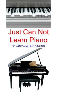 How Long Does It Take to Learn Piano - MOMPOX