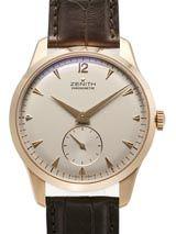 280020cc3b1e 7 件のおすすめ画像(ボード「時計 コピー」)   Best watches ...