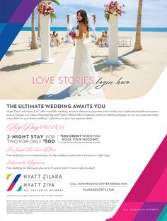 Image Result For Wedding Magazine Ad Magazinesmagazine Ads
