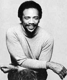 quincy jones | Quincy Jones Music Guide - WikiMusicGuide, your music wiki