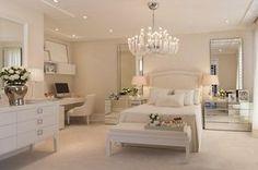 Cuatro consejos fundamentales para decorar y vestir un dormitorio al completo. ¡No te pierdas nada!