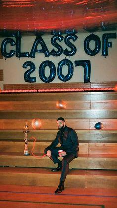 Degrassi Class of 2007 😍🎓 Drake Iphone Wallpaper, Drake Wallpapers, Rap Wallpaper, Only Drake, Drake Rapper, Drake Photos, Drake Drizzy, Drake Graham, Aubrey Drake