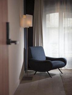 Hotel de Nell, Paris